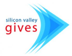 sv_gives_logo