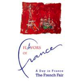 french faire
